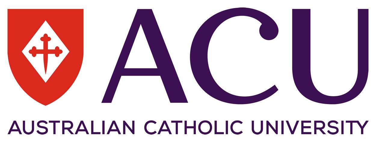 ACU Logo png