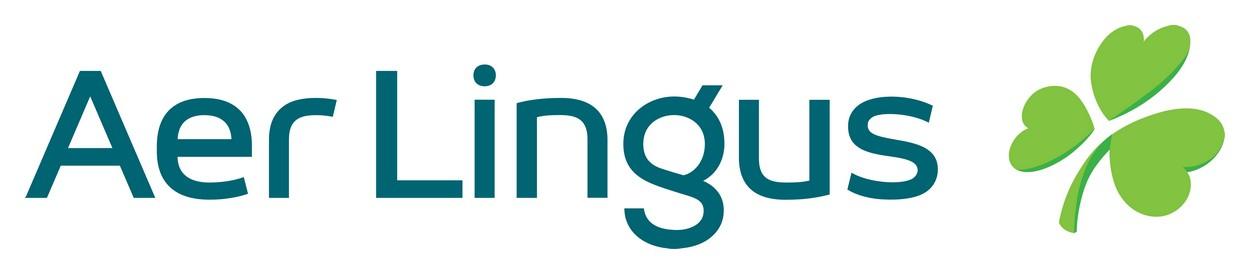 Aer Lingus Logo png