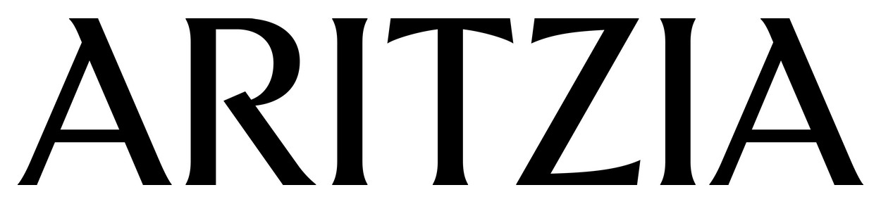 Aritzia Logo png