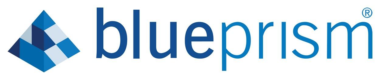 Blue Prism Logo png