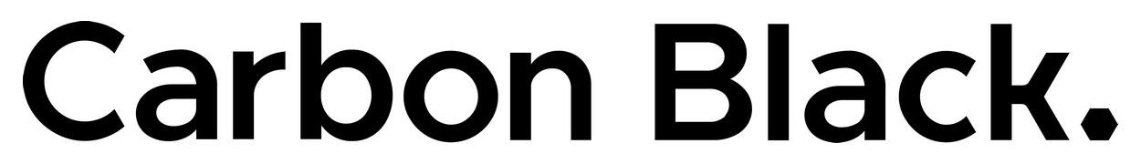 Carbon Black Logo png