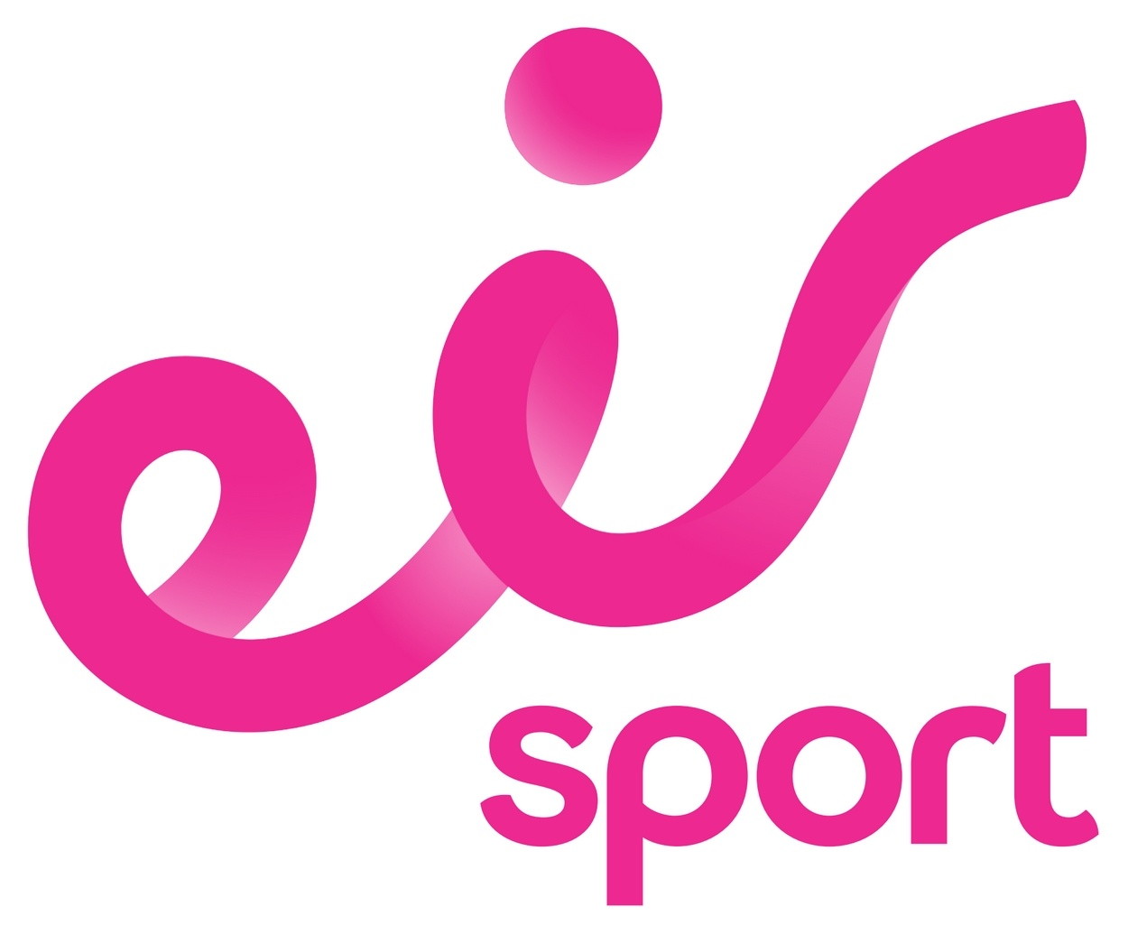 Eir Sport Logo png