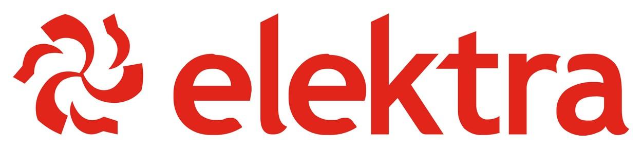 Elektra Logo png