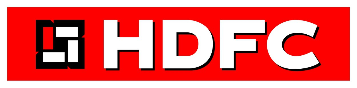 HDFC Logo png