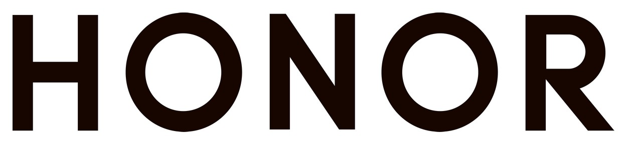 Honor Logo png