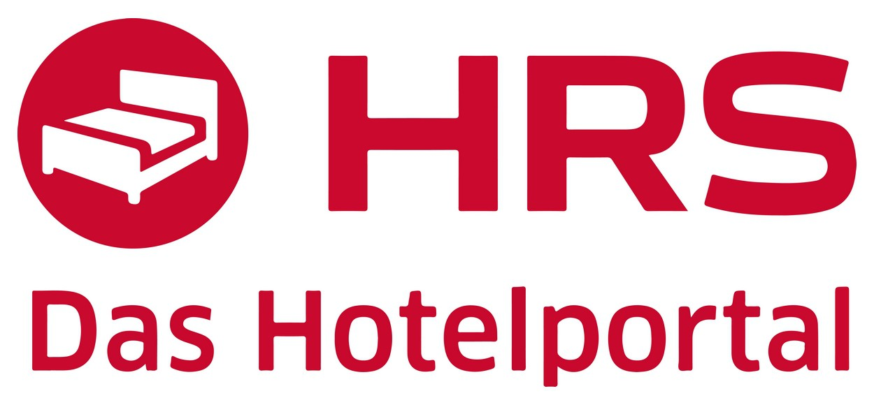 HRS Logo png