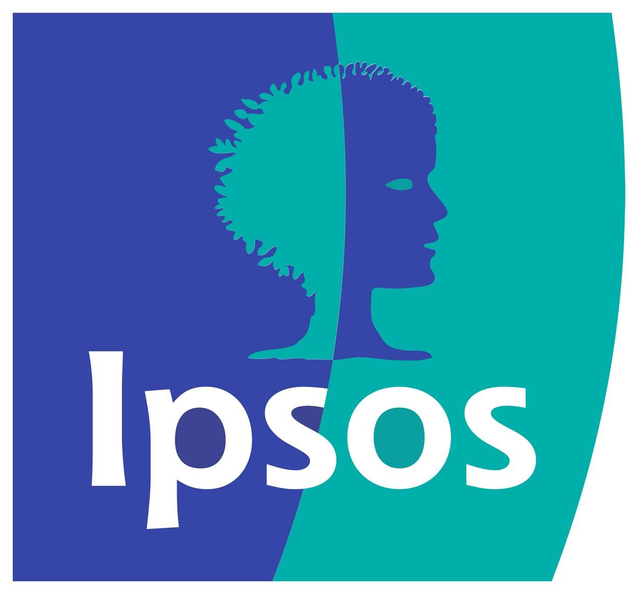 IPSOS Logo png