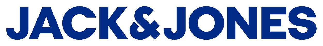 Jack Jones Logo png