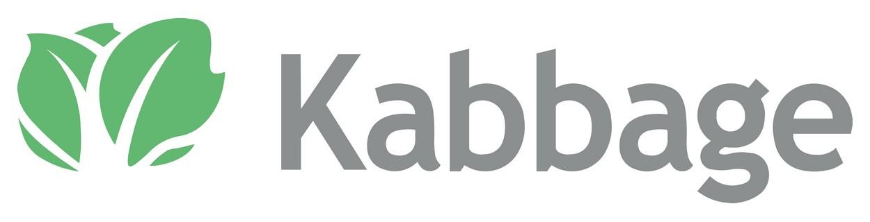 Kabbage Logo png