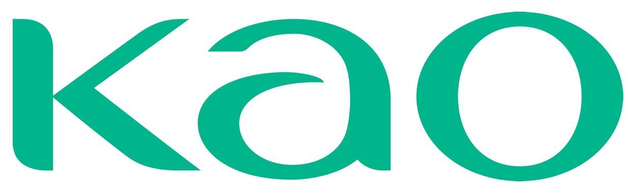 KAO Logo png