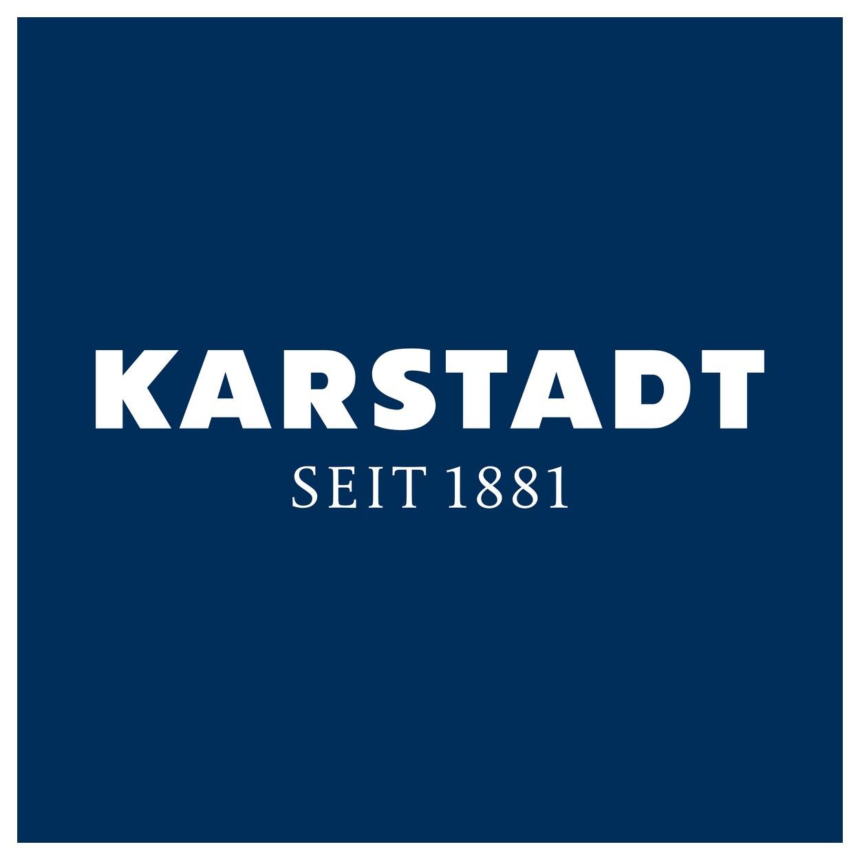 Karstadt Logo png
