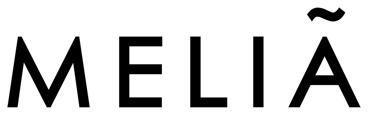 Melia Logo png