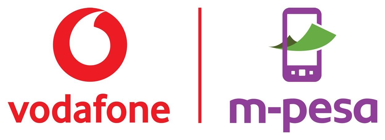 M Pesa Logo png