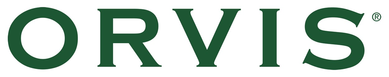 Orvis Logo png