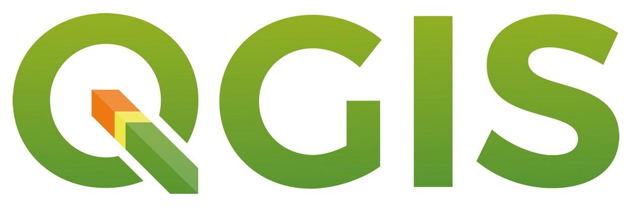 QGIS Logo png