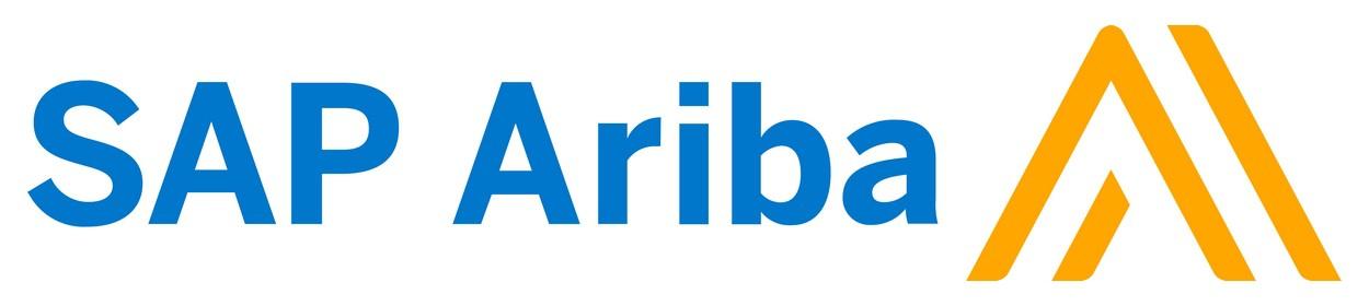 SAP Ariba Logo png