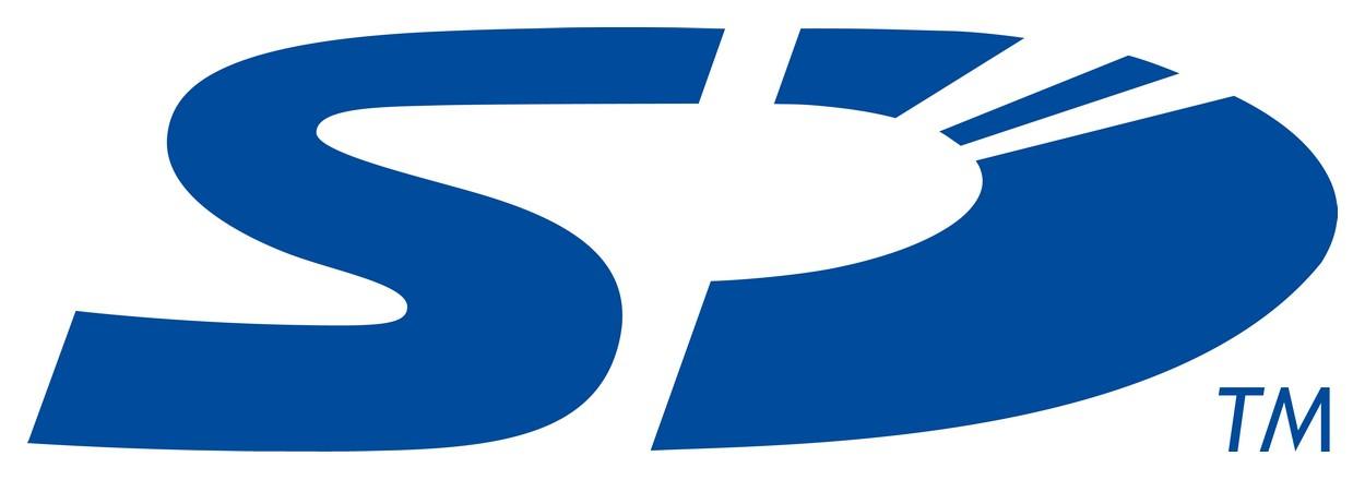 SD Logo png