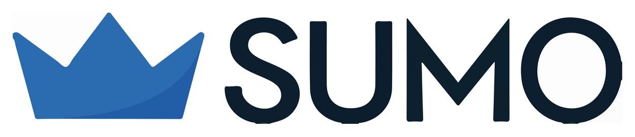 Sumo Logo png