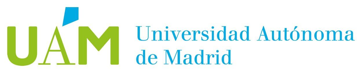 UAM Logo png