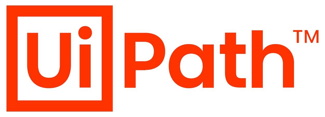 UiPath Logo png