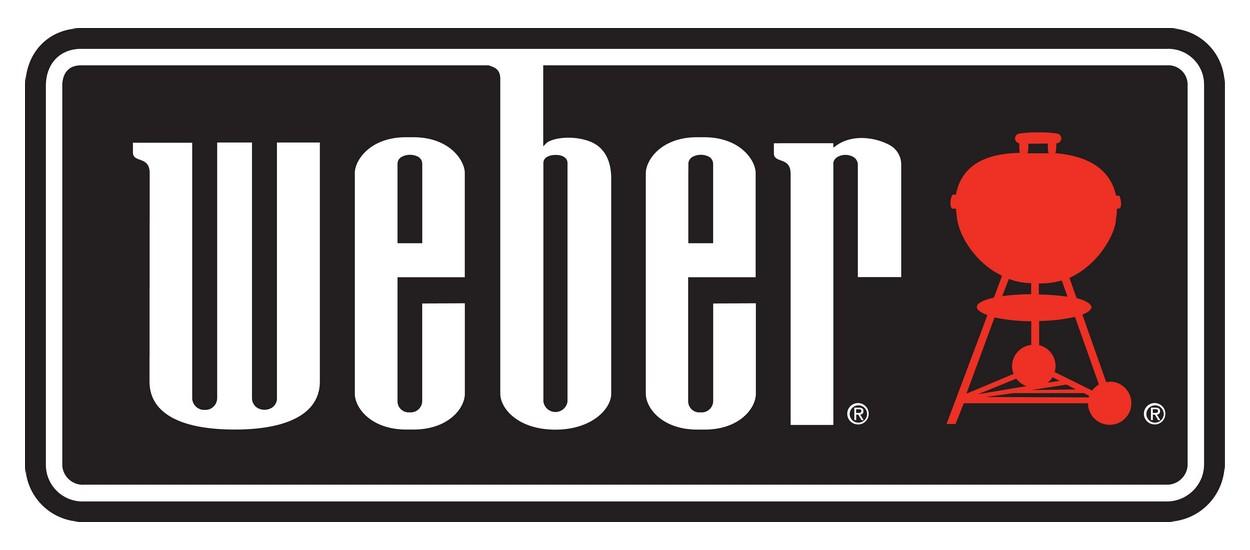 Weber Logo png