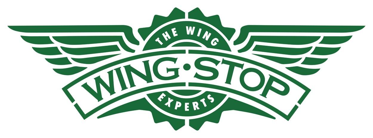 Wingstop Logo png