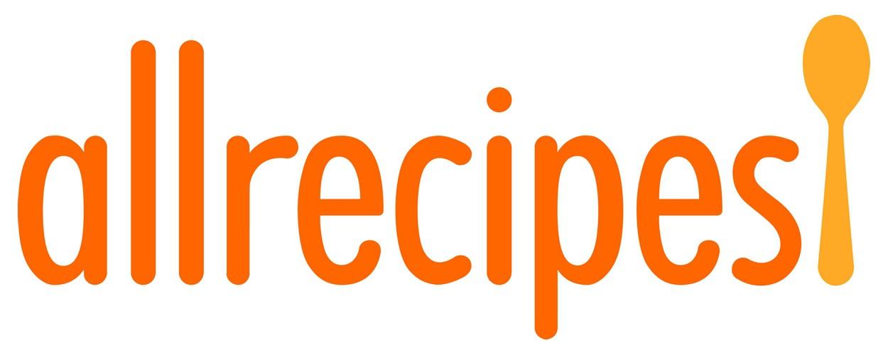 Allrecipes Logo png