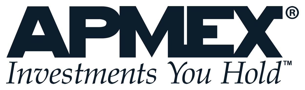 APMEX Logo png