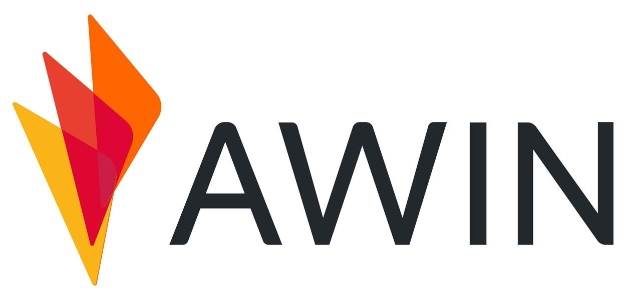Awin Logo png