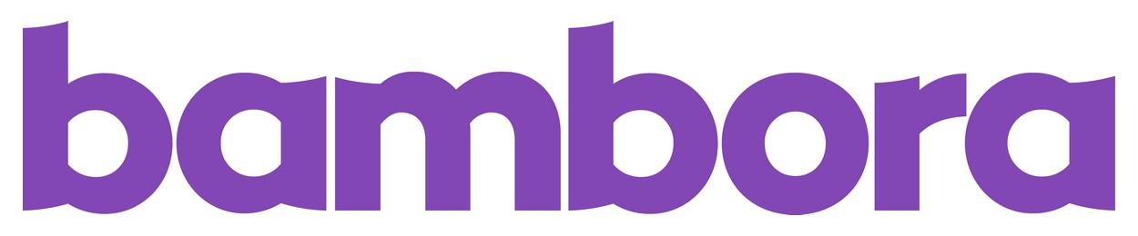 Bambora Logo png