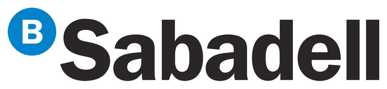 Banco Sabadell Logo png