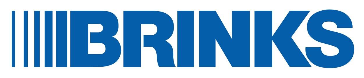 Brinks Logo png