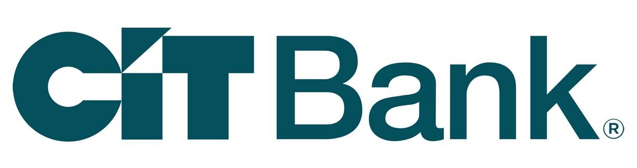 CIT Logo   CIT Bank png