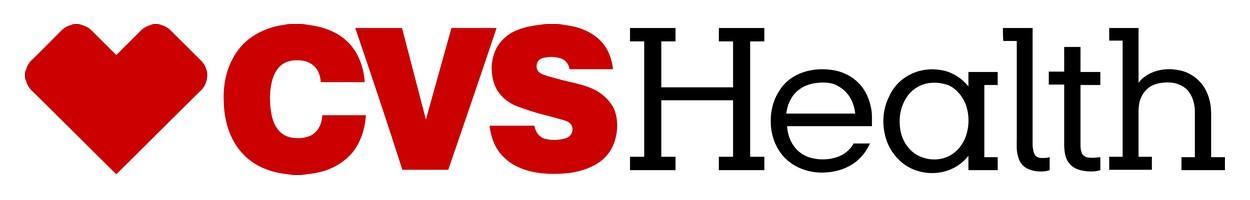 CVS Health Logo png