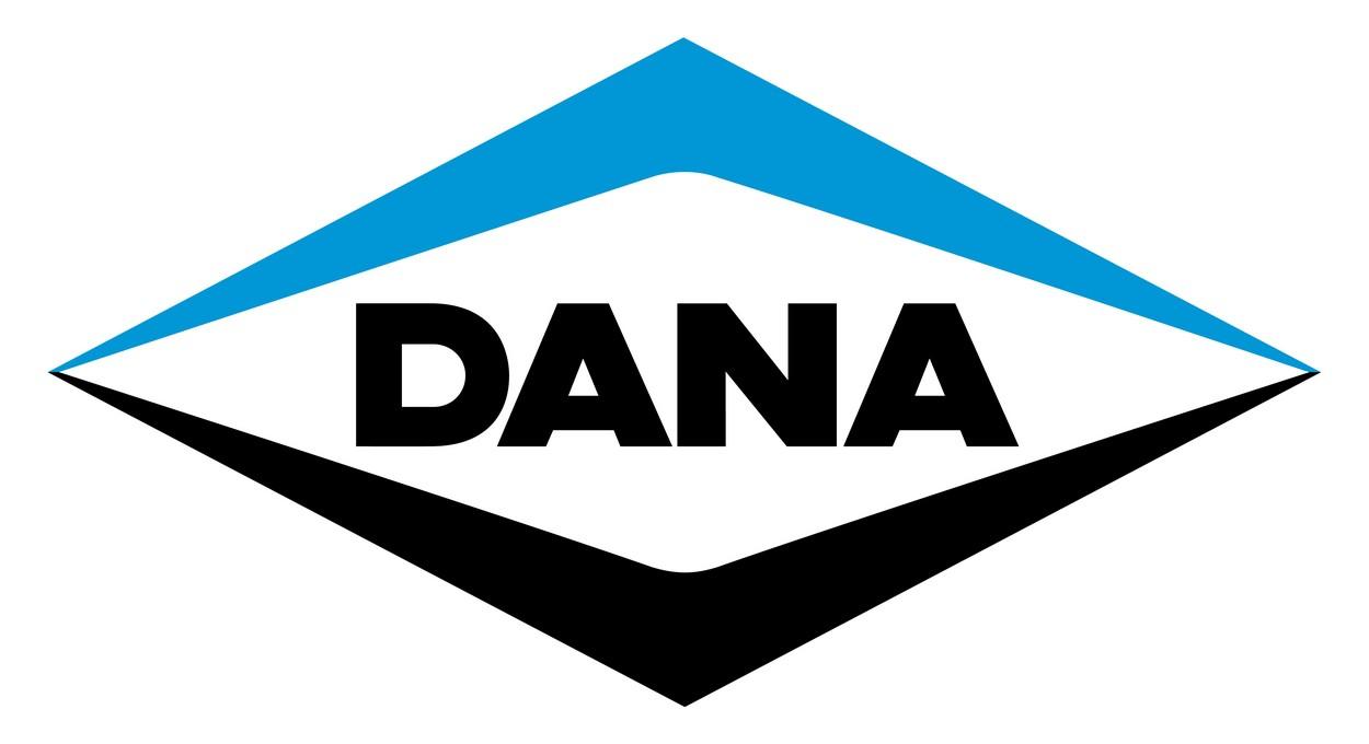 Dana Logo png