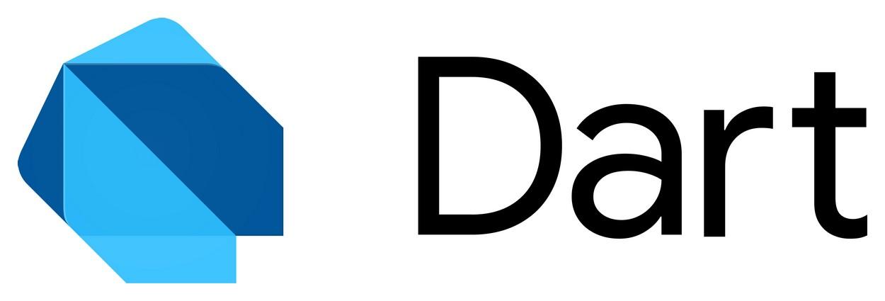 Dart Logo png
