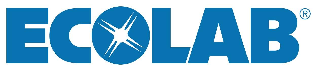 Ecolab Logo png