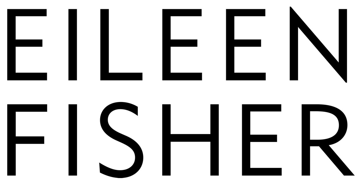 Eileen Fisher Logo png