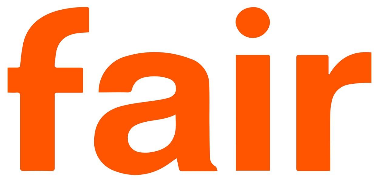 Fair Logo png