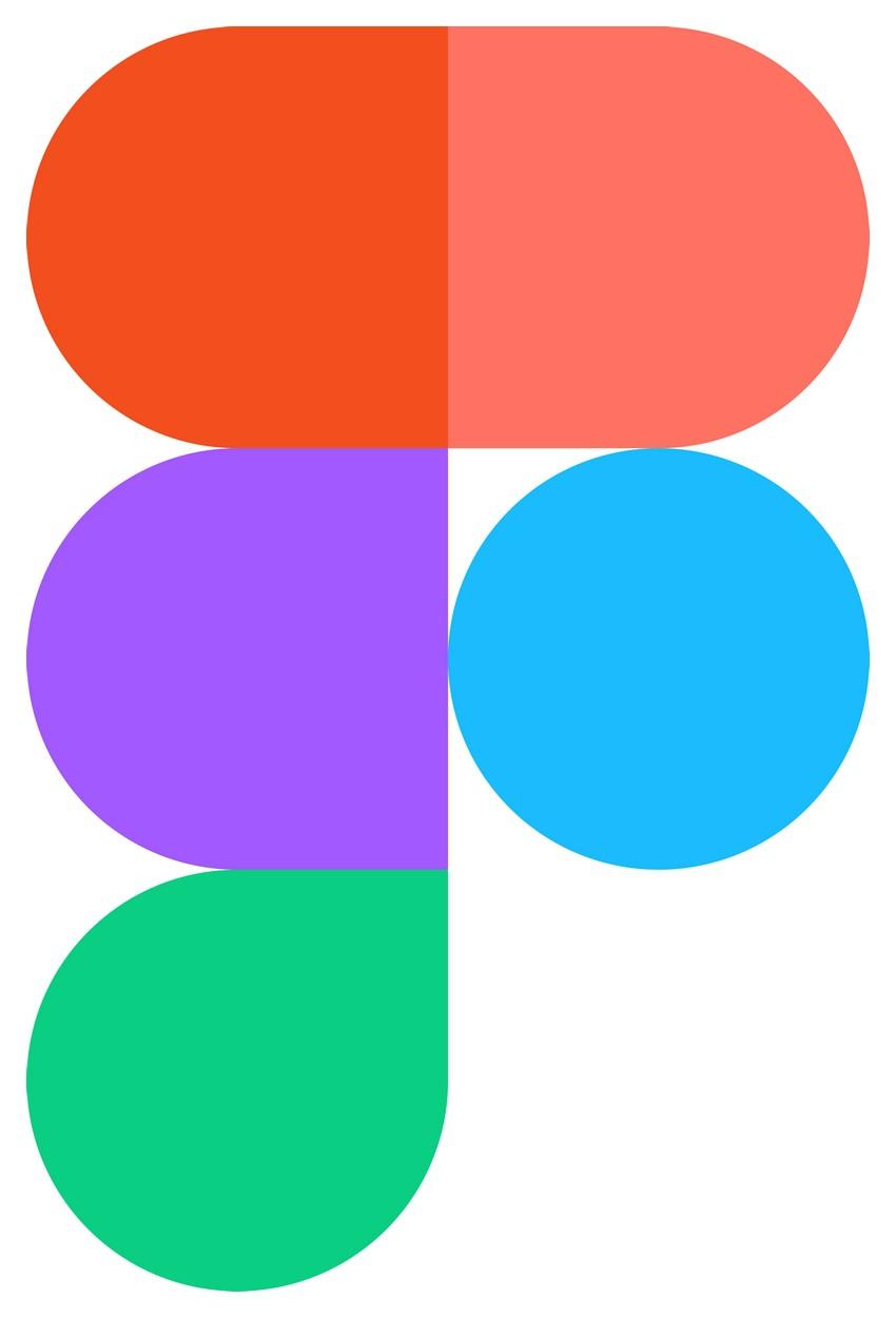 Figma Logo png