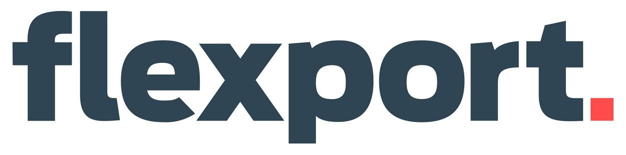 Flexport Logo png