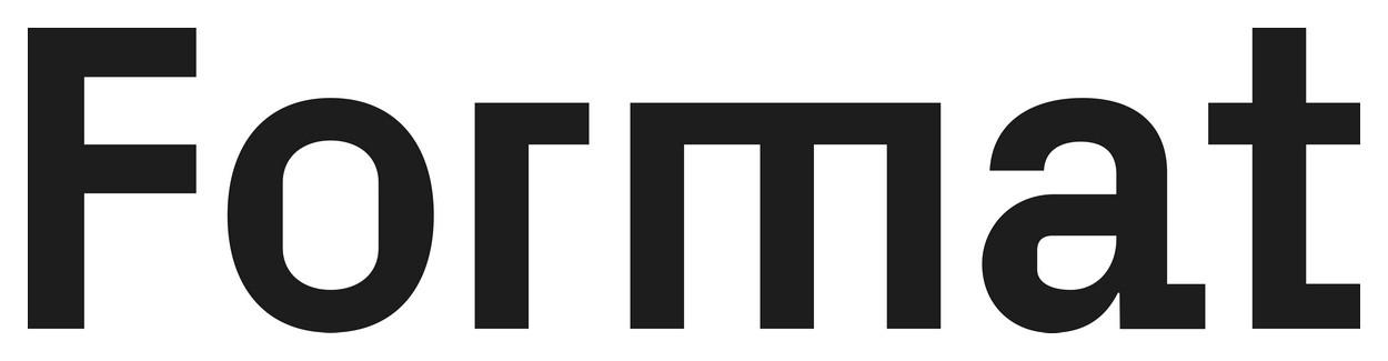Format Logo png