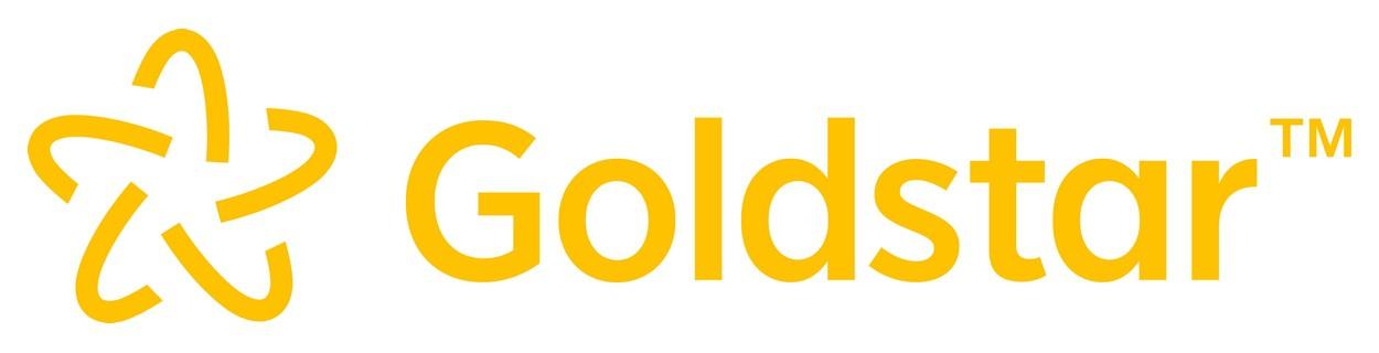 Goldstar Logo png