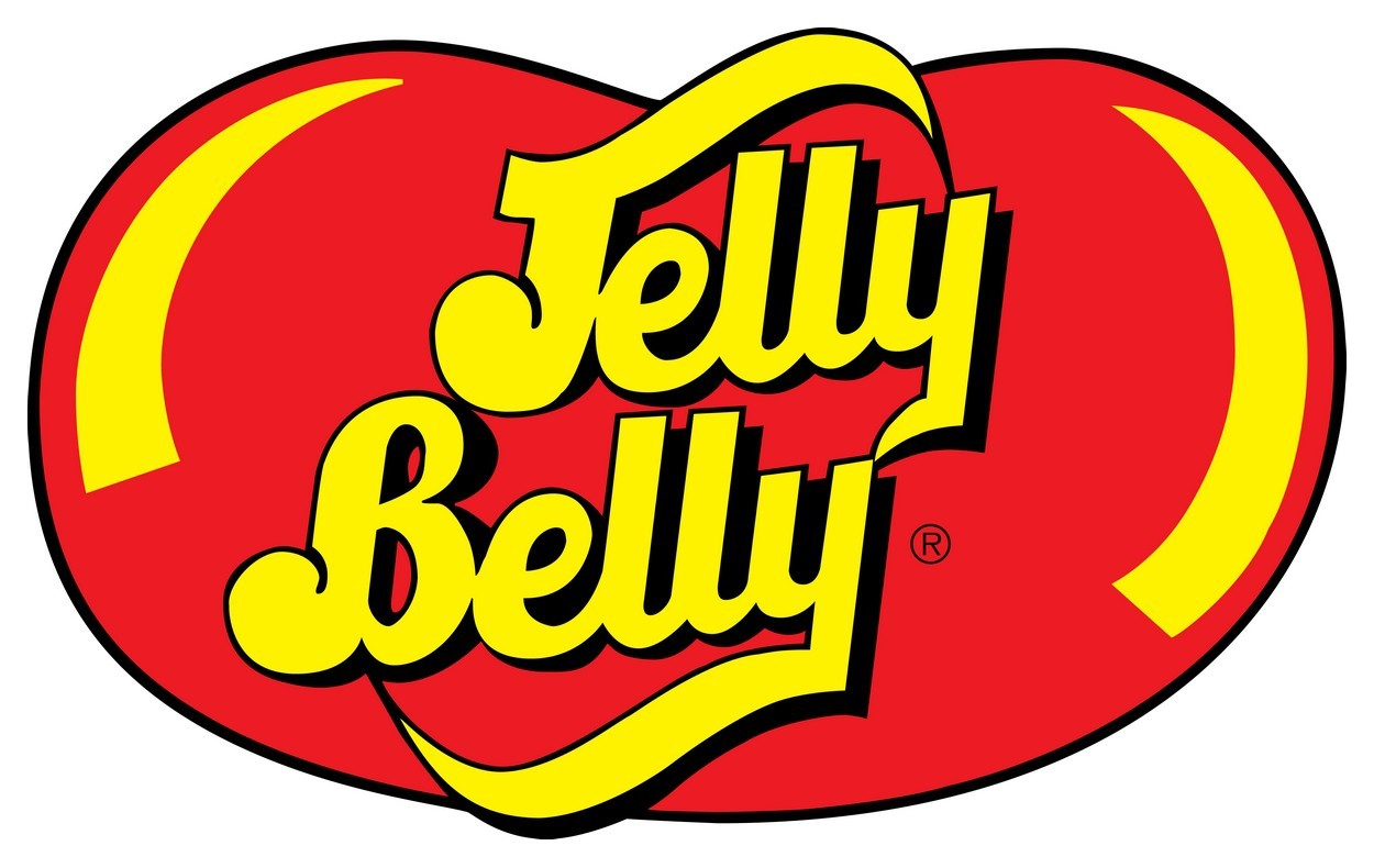 Jelly Belly Logo png