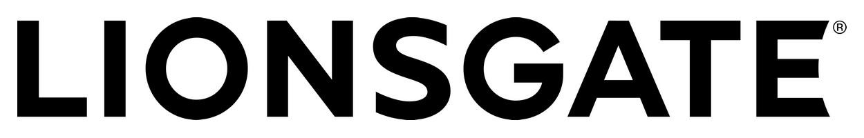 Lionsgate Logo png