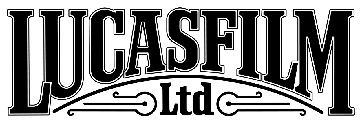 Lucasfilm Logo png