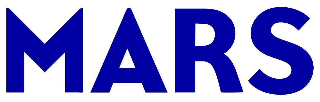 MARS Logo   Food png