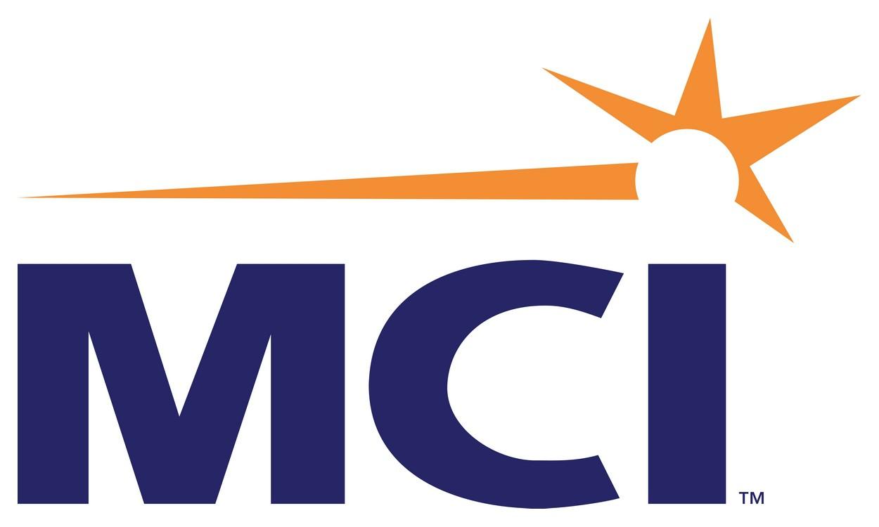 MCI Logo png