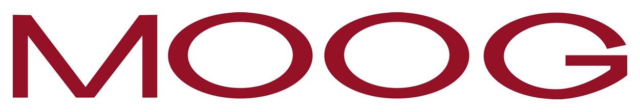 Moog Logo png