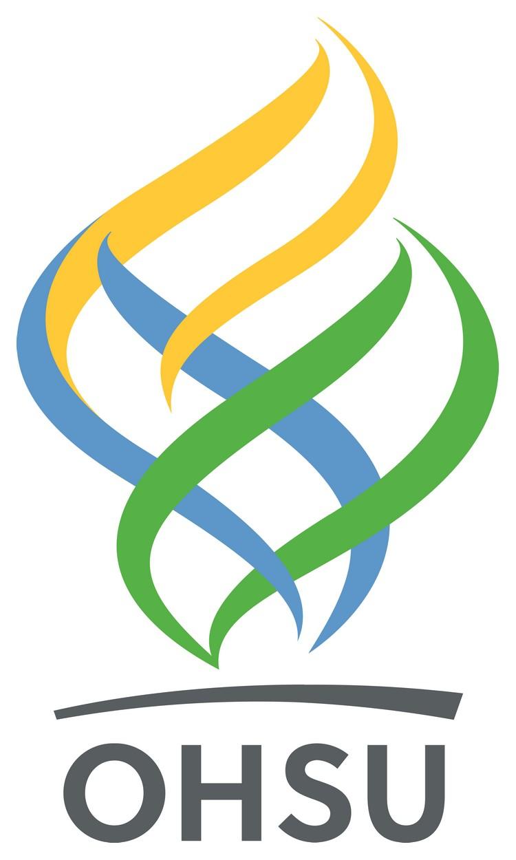 OHSU Logo   Oregon Health & Science University png